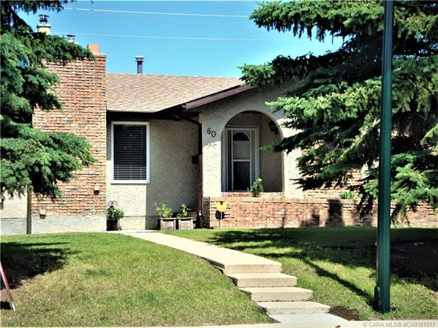 60 Bettenson Street, 4 bed, 3 bath, at $304,900
