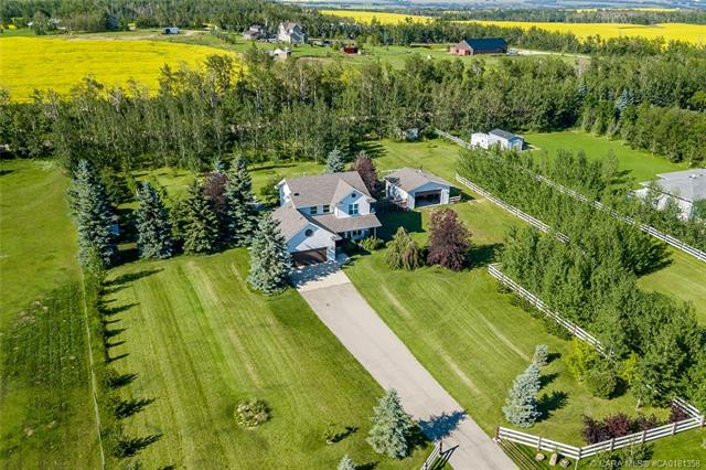 4 Kayton Estates, 4 bed, 3 bath, at $649,900