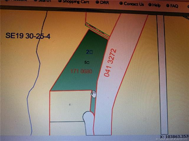 303002 E Highway 806, at $159,900