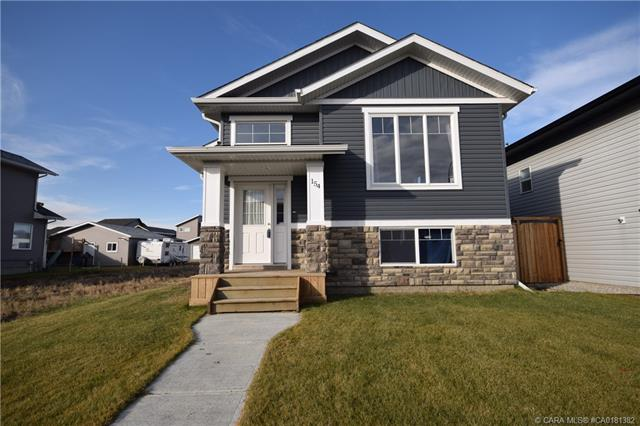 154 Vancouver Crescent, 3 bed, 2 bath, at $349,900