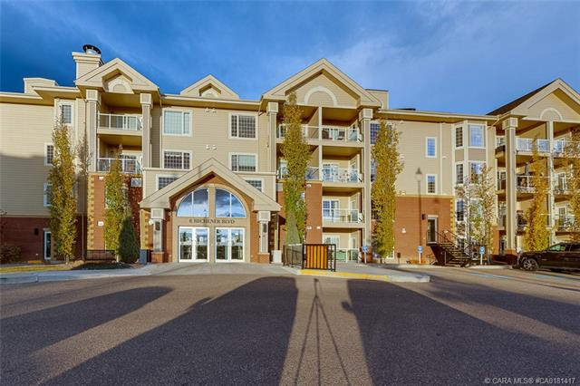 6 Michener Boulevard #233, 1 bed, 1 bath, at $209,900