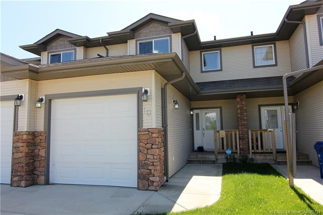10 Camille Gate, 3 bed, 2 bath, at $235,000