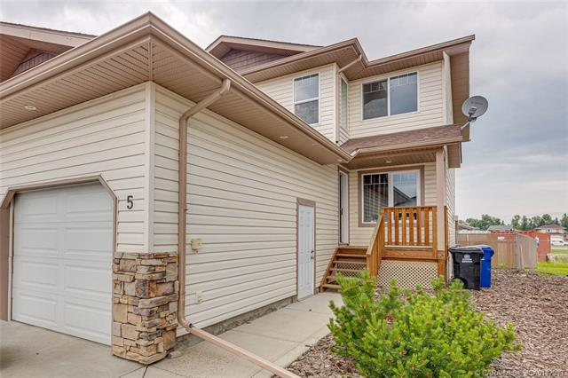 5 Winston Place, 4 bed, 3 bath, at $233,900