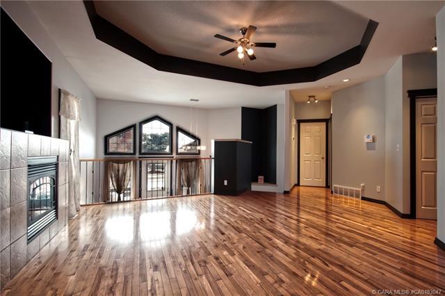 5316 63 Street, 3 bed, 3 bath, at $332,000