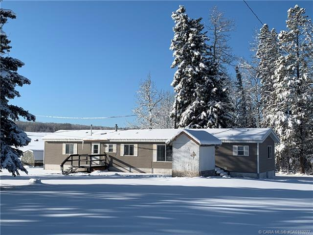 365062 Highway 22, 3 bed, 3 bath, at $279,900