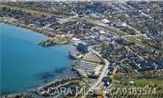 5203 Lakeshore Drive, at $649,000