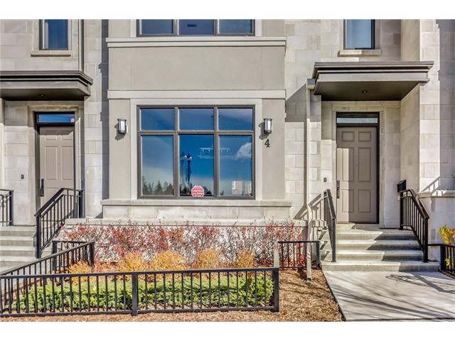 4 VALOUR CI SW, 3 bed, 3.1 bath, at $1,849,000