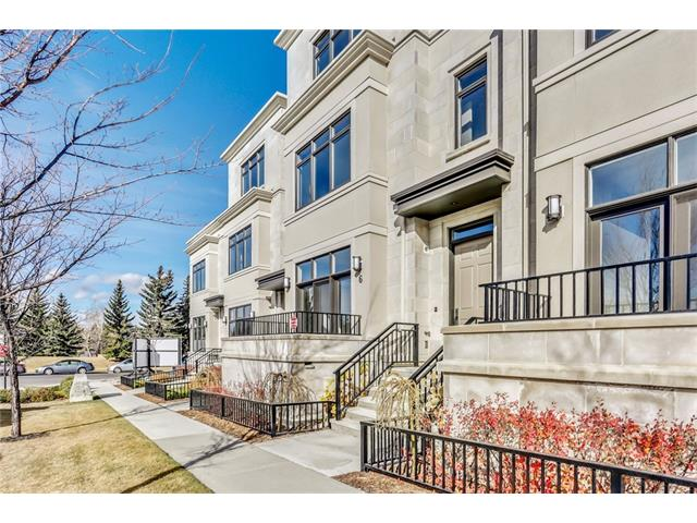6 VALOUR CI SW, 3 bed, 3.1 bath, at $1,929,000