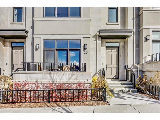 10 VALOUR CI SW, 3 bed, 3.1 bath, at $1,879,000