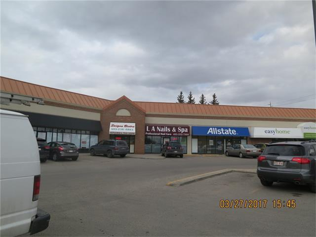 #250 9737 Macleod TR SW, at $169,900