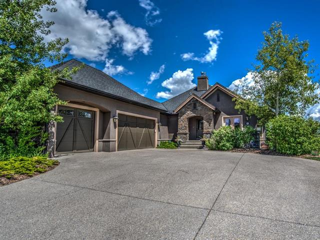224 ELBOW RIDGE HA , 3 bed, 2.1 bath, at $1,474,900
