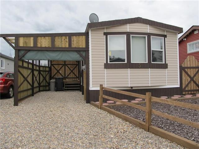 5 Westmount DR , 3 bed, 1 bath, at $149,900