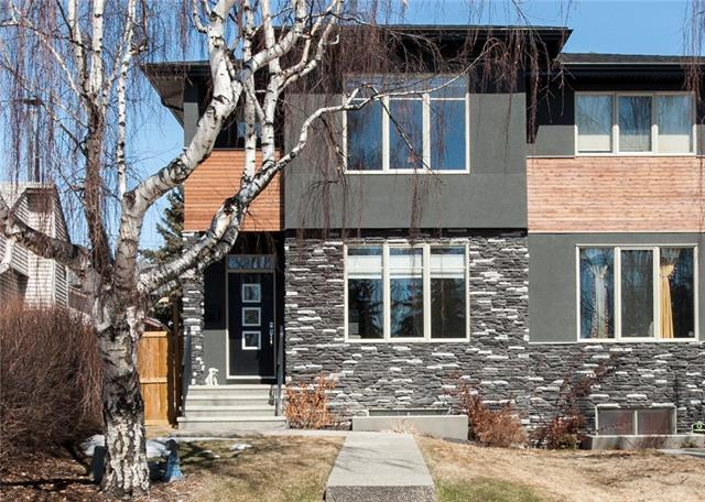 3206 KERRYDALE RD SW, 4 bed, 3.1 bath, at $829,900