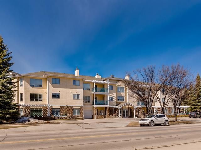 #304 9449 19 ST SW, 2 bed, 2.1 bath, at $469,900