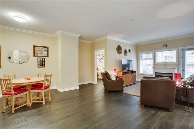 #106 11170 30 ST SW, 2 bed, 2 bath, at $237,500