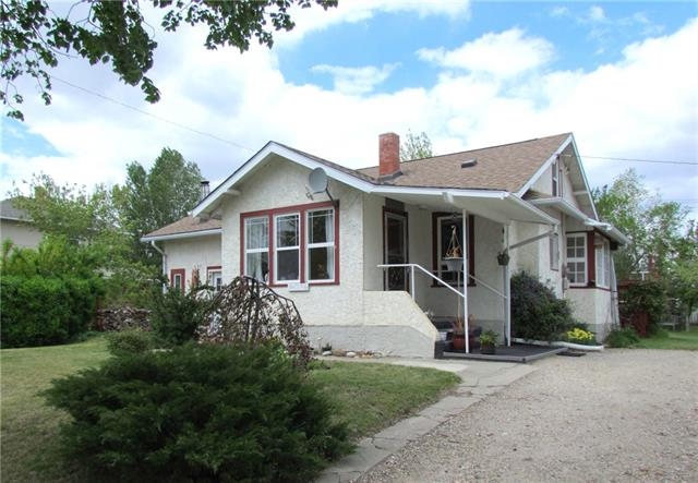 5130 54 AV , 2 bed, 1 bath, at $344,800