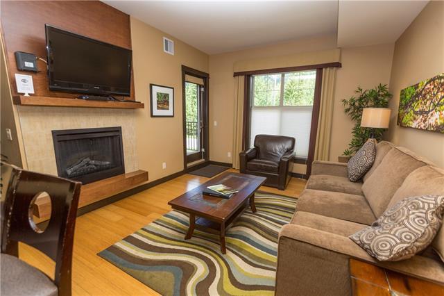 #220C 1818 Mountain Ave AV , 1 bed, 2 bath, at $92,900