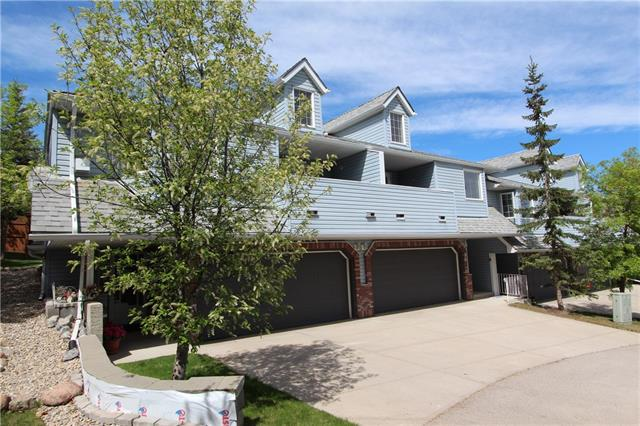 86 VALLEY RIDGE HT NW, 2 bed, 2 bath, at $349,900