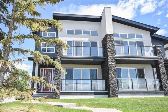 5604 37 ST SW, 3 bed, 2.1 bath, at $784,900