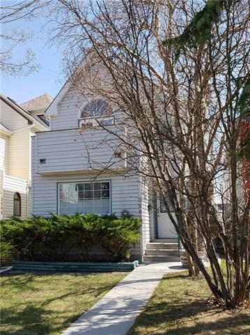 3806 1 ST SW, 3 bed, 3.1 bath, at $680,000