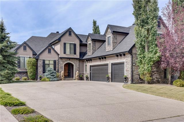 84 Heritage Lake DR , 5 bed, 4.1 bath, at $2,198,600