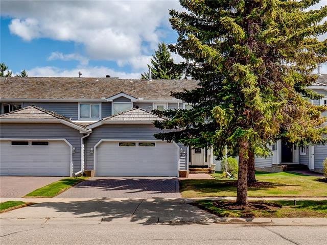 12520 17 ST SW, 3 bed, 2.1 bath, at $459,900