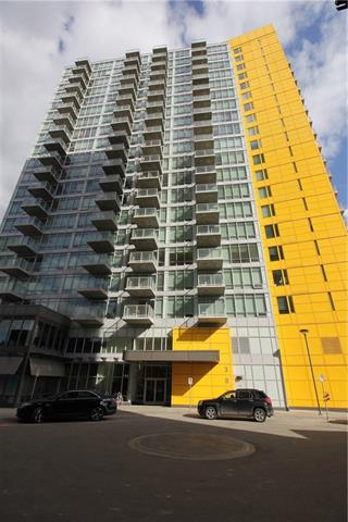 #1610 3820 BRENTWOOD RD NW, 1 bed, 1 bath, at $259,000