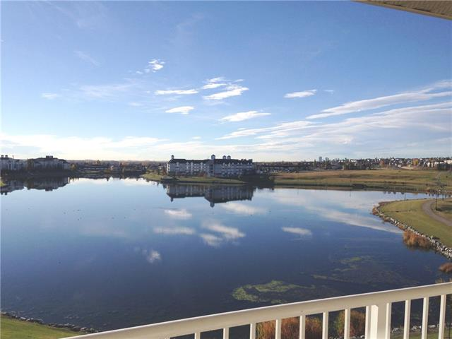 #1404 151 COUNTRY VILLAGE RD NE, 2 bed, 2.1 bath, at $420,000