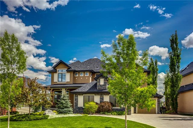80 Heritage IL , 4 bed, 3.1 bath, at $1,595,000