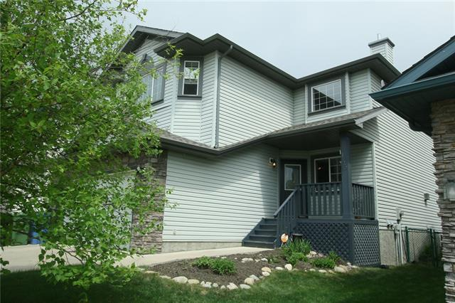 143 ARBOUR STONE CR NW, 5 bed, 2.1 bath, at $463,800