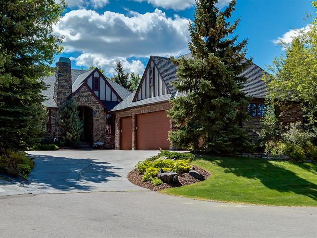 37 Summit Pointe DR , 3 bed, 2.1 bath, at $1,200,000