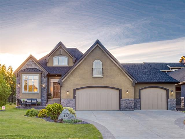 148 Heritage IL , 4 bed, 3 bath, at $1,148,000