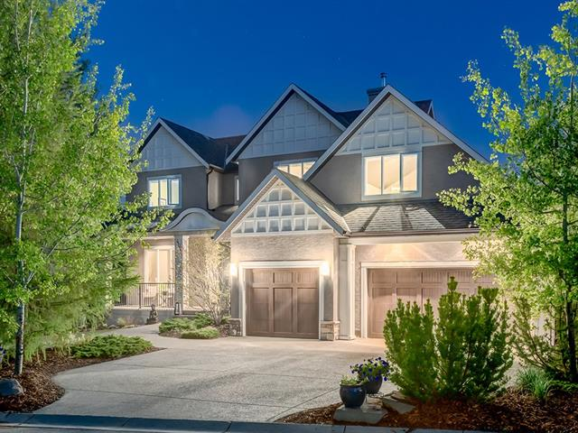 407 WHISPERING WATER TR , 5 bed, 3.1 bath, at $1,388,000