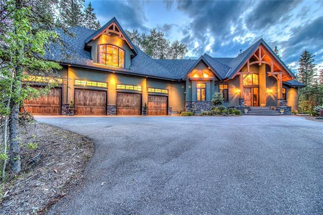 514 Hawks Nest LN , 4 bed, 3.2 bath, at $1,679,900