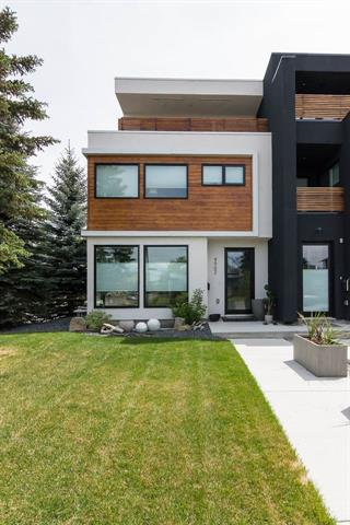 4902 21A ST SW, 4 bed, 4.1 bath, at $1,195,000