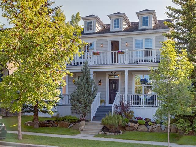 2174 VIMY WY SW, 4 bed, 3.1 bath, at $1,098,000