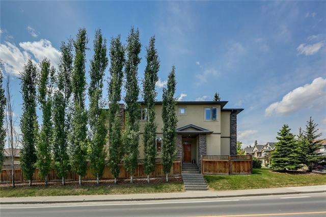 3305 20 ST SW, 3 bed, 2.1 bath, at $688,800
