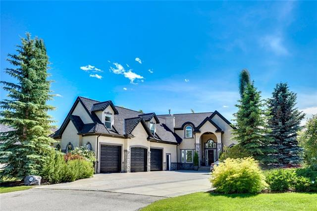 26 Summit Pointe DR , 4 bed, 3.1 bath, at $1,399,800