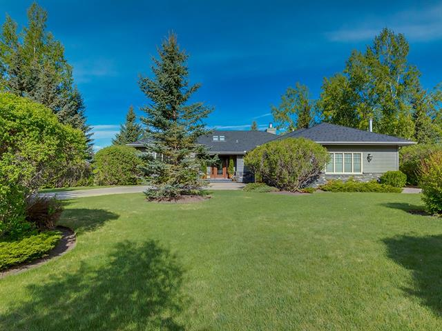 34 PINEBROOK WY SW, 4 bed, 4 bath, at $1,198,000