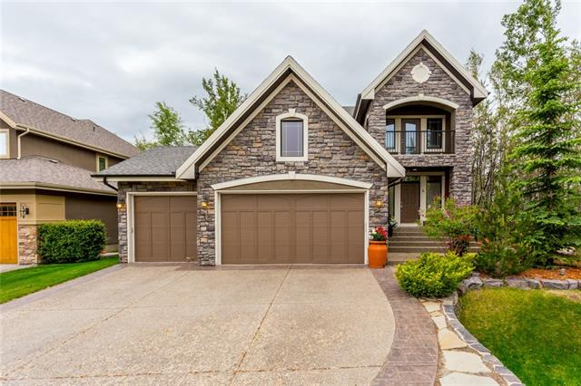4 WENTWILLOW LN SW, 5 bed, 3.1 bath, at $1,195,000
