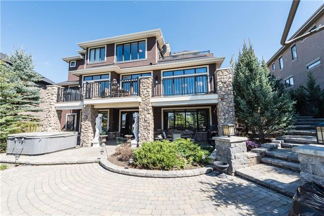 211 HERITAGE LAKE DR , 4 bed, 3.1 bath, at $1,570,000