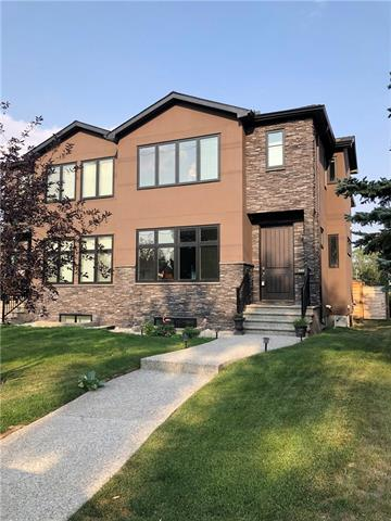 624 37 ST  SW, 4 bed, 3.1 bath, at $799,900