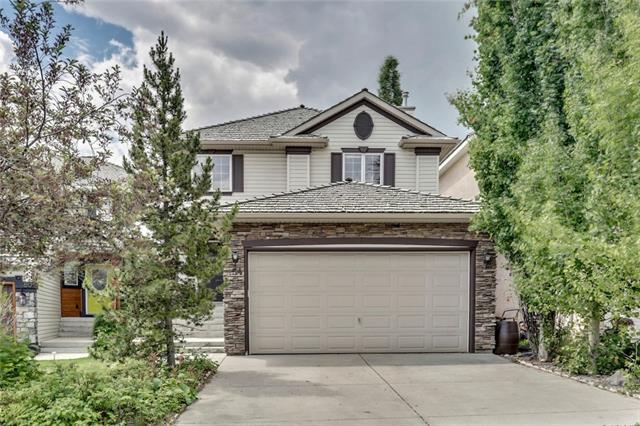 54 SPRING VW SW, 4 bed, 3.1 bath, at $549,900
