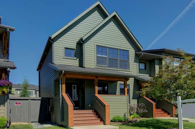 103 WALDEN TC SE, 3 bed, 3.1 bath, at $389,900