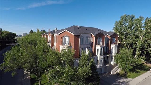 #104 5703 5 ST SW, 2 bed, 1 bath, at $279,900