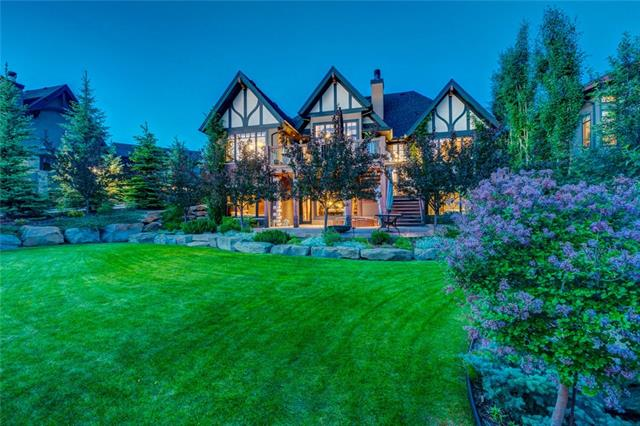 15 SPRING VALLEY HT SW, 3 bed, 3.2 bath, at $2,698,000