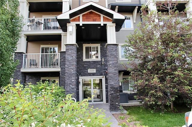 #2420 115 PRESTWICK VI SE, 2 bed, 2 bath, at $239,000