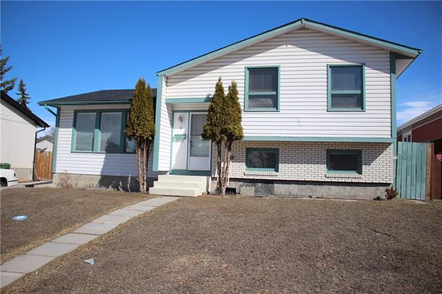 8 WHITEFIELD CL NE, 5 bed, 2 bath, at $309,000
