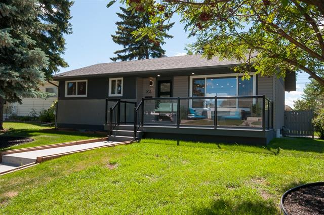 903 AVONLEA PL SE, 3 bed, 3 bath, at $634,900