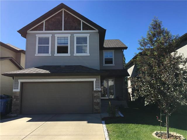363 CHAPALINA GD SE, 3 bed, 2.1 bath, at $539,900